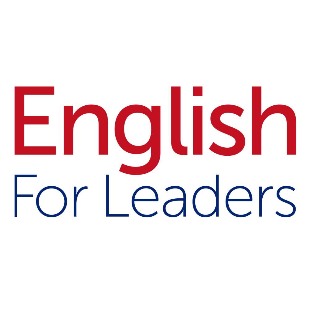 2021 Leadership for Advanced English