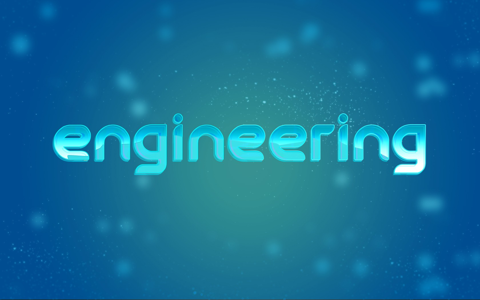 Introduction to Engineering and Engineering Design 2016