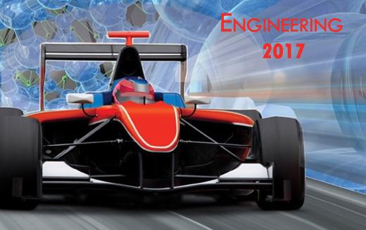 Engineering and Engineering Design 2017
